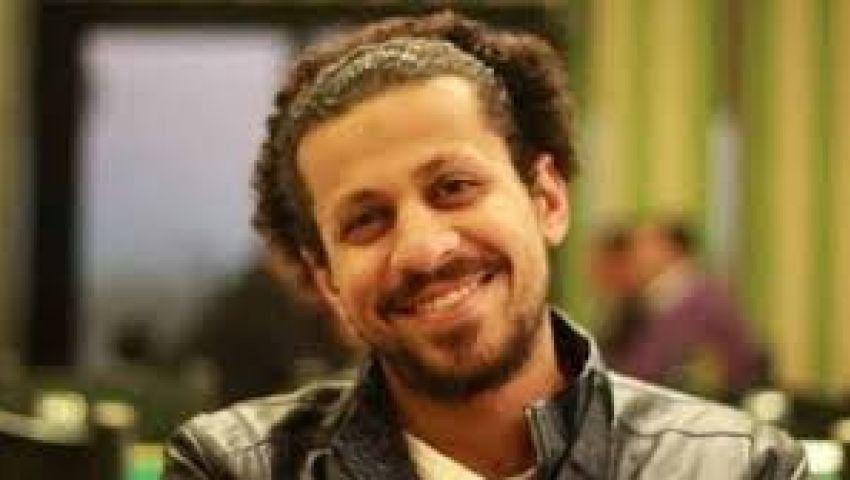 حملة إدانات لتعذيب مصور مصر العربية