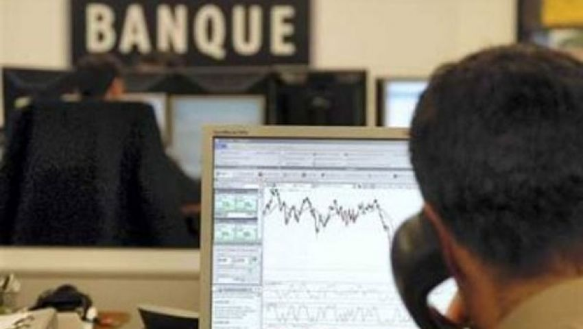 فرنسا رسميًّا في حالة ركود اقتصادي