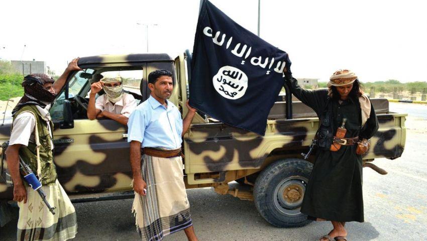 إيكونوميست: الجهاديون المستفيدون الوحيدون من تدمير اليمن