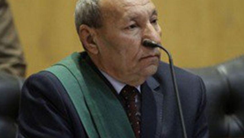 تأجيل محاكمة 8 متهمين بالشروع في القتل بكرداسة لـ١٢أكتوبر