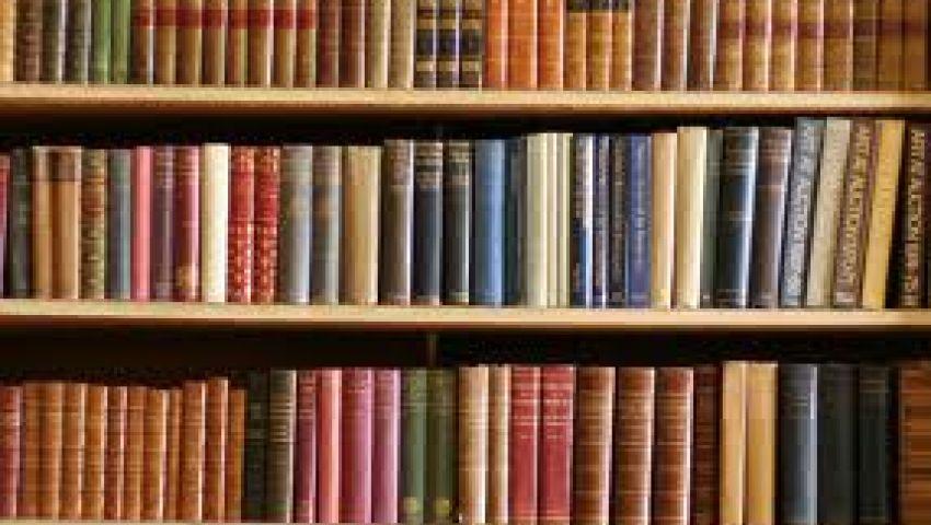 الفجوة بين المثقف والمتلقي.. هل تسدها الجماعات الأدبية؟!