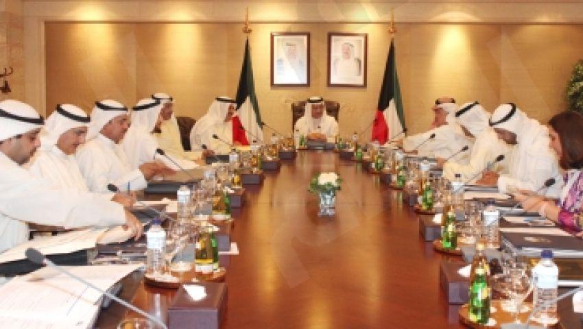 الكويت تمنع العسكريين من نشر صورهم على مواقع التواصل