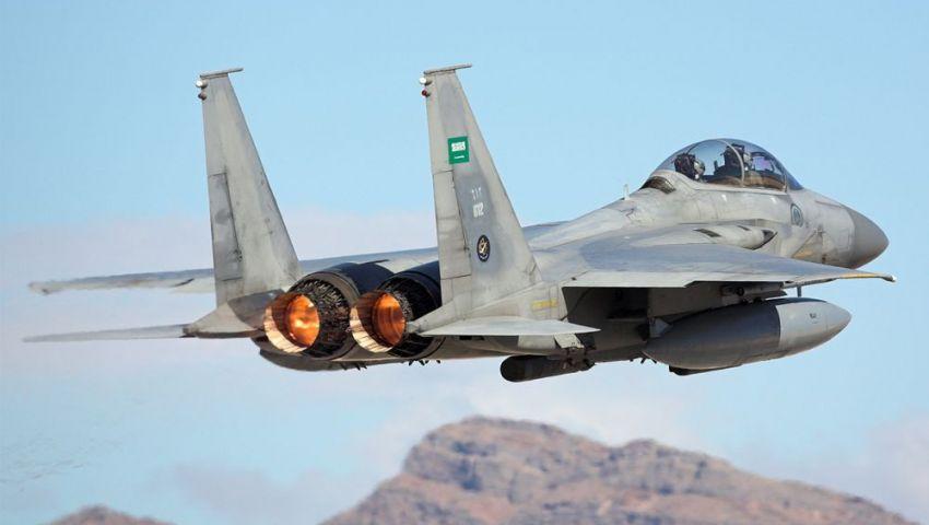 إندبندنت: التدخل السعودي في اليمن يزيد الخليج اشتعالا