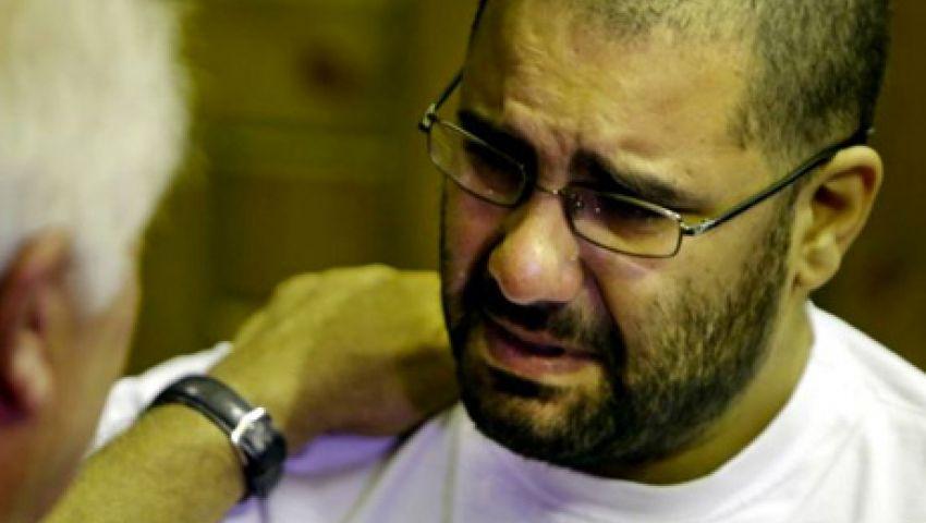 أسوشيتد برس: 5 سنوات لعبد الفتاح رغم وعود السيسي