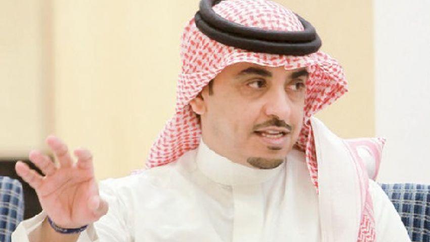 رئيس تحرير الشرق الأوسط: مجلس التعاون الخليجي كشَّر عن أنيابه ضد إيران