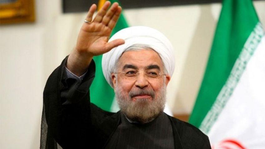 إيران تدعو إلى مشاورات بالشرق الأوسط حول مصر