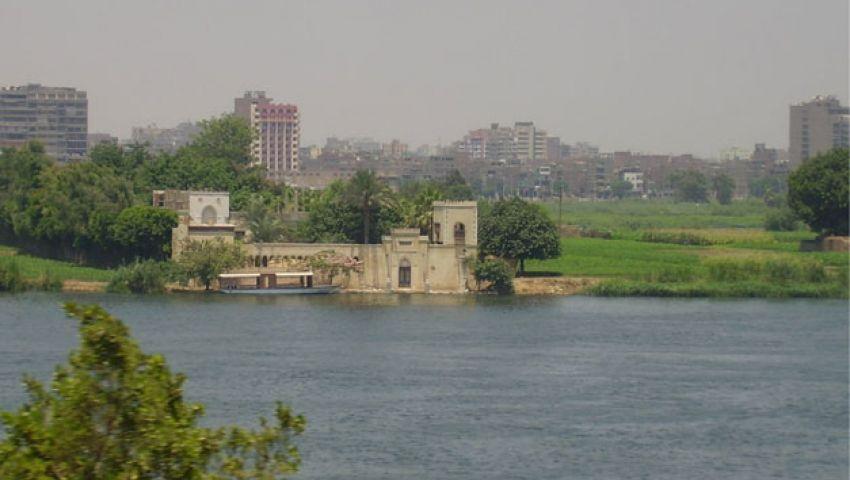 مصر تدرس طرح 4 موانئ نهرية على المستثمرين