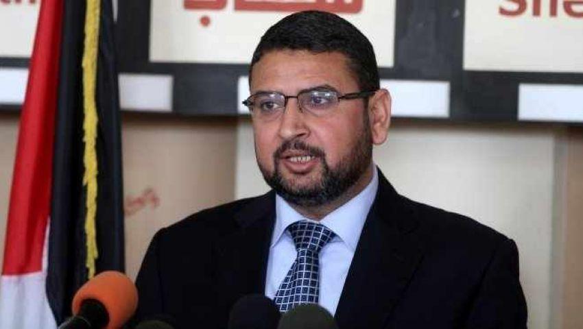 حماس: إسرائيل ترتكب مجازر بشعة في خانيونس