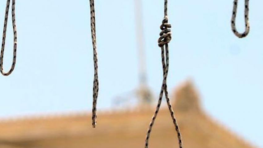 الحكم بإعدام قيادى إسلامى بارز فى بنجلاديش