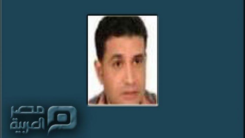 أخيتاتون - ميدان التحرير