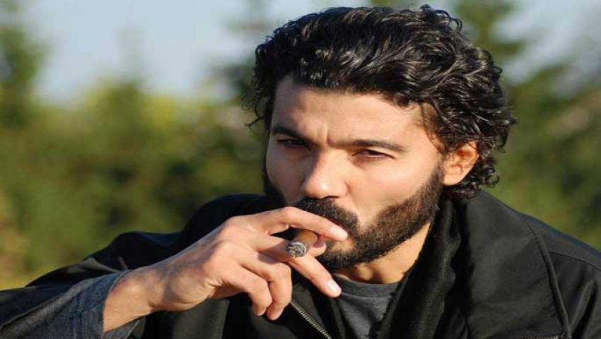 خالد النبوي يخرج بخطته البديلة من سباق العيد