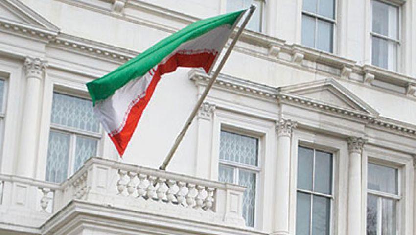 أزمة ايرانية يمنية بعد اختطاف دبلوماسى إيراني في صنعاء