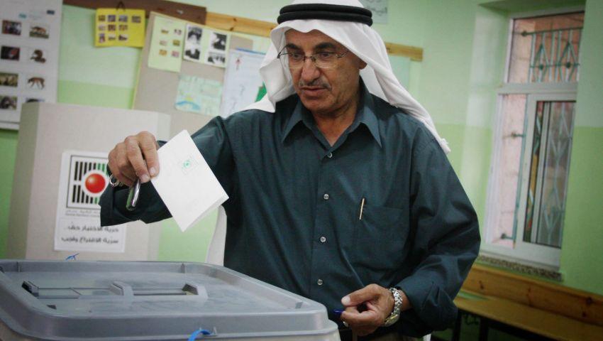 لجنة الانتخابات الفلسطينية تؤكد صعوبة إجراء البلديات في 8 أكتوبر