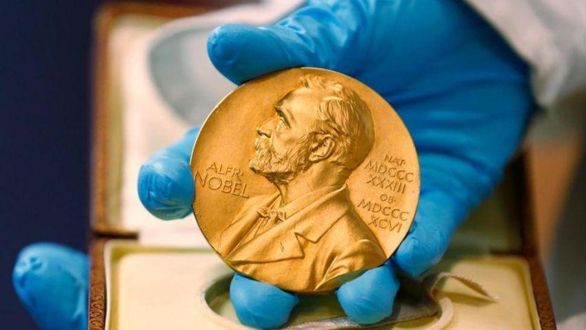 في 5 أسئلة .. تعرف على جائزة نوبل