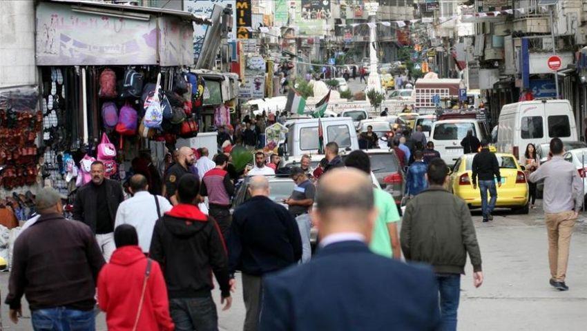 أونروا: تقرير أممي يحمل إسرائيل مسؤولية انهيار وشيك للاقتصاد الفلسطيني