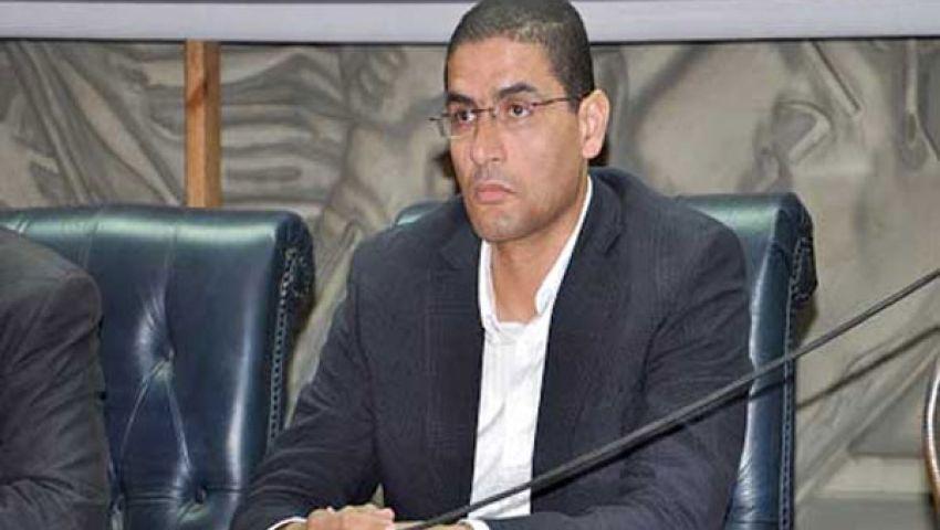 أبو حامد: بيان الجامعة العربية يكرر مأساة العراق