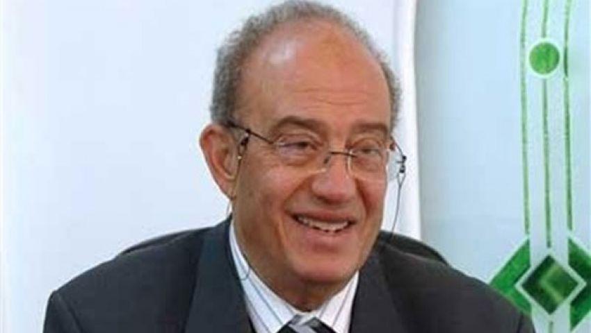 وزير التضامن: الموقف الدولي يتغير تجاه مصر