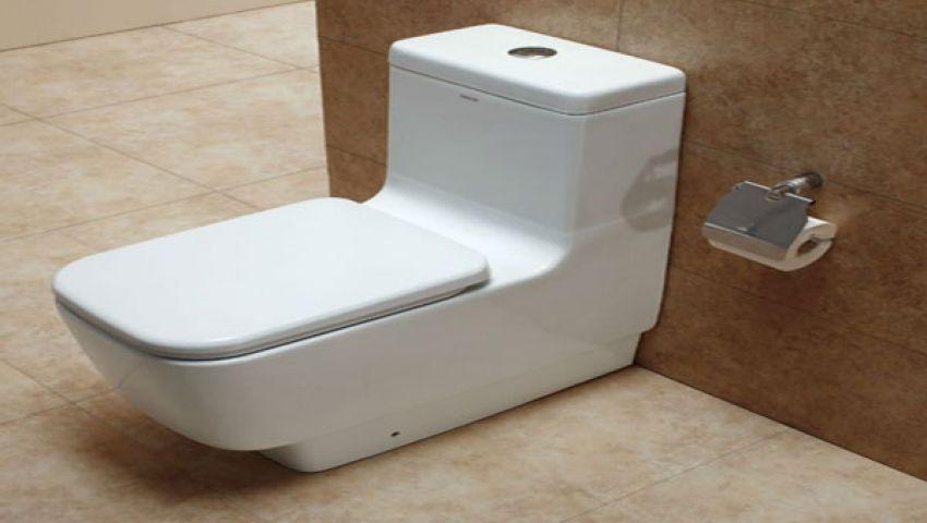 أوكسفام  تدعو لابتكار مراحيض لحالات الطوارئ