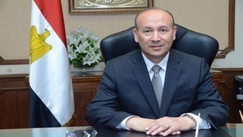 خطط جديدة لتأمين الطائرات المصرية