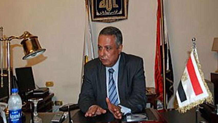وزير التعليم: امتحانات الدور الثاني للثانوية العامة السبت المقبل