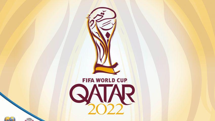 مشاريع مونديال قطر ترد على اتهامات الجارديان