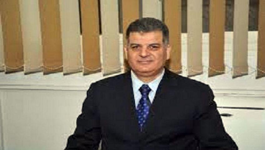 مذكرة تفاهم مصرية تركية لتعميم المتروباص