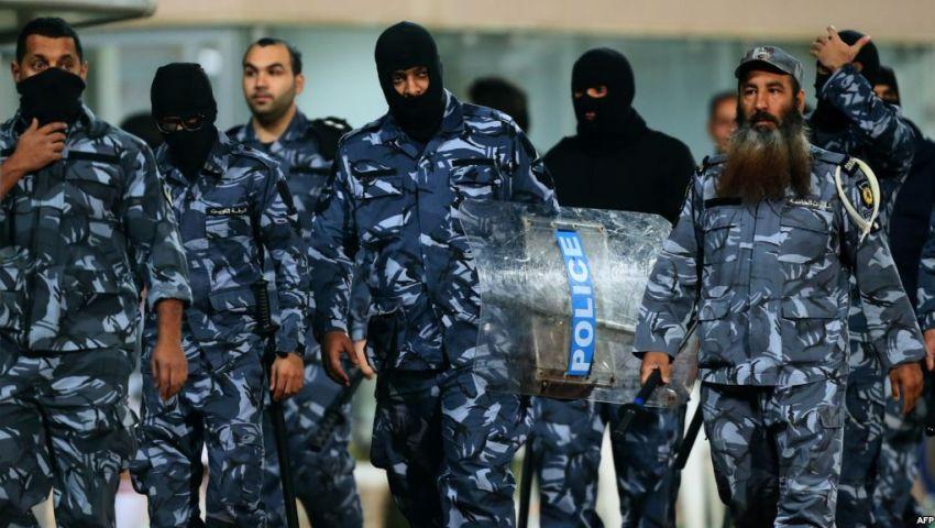 الكويت تعلن ترحيل أي مناصر للحوثيين