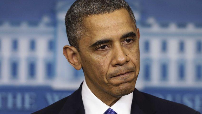 مساعد وزير خارجية أمريكا الأسبق: 30 يونيو أصابت أوباما بالحيرة