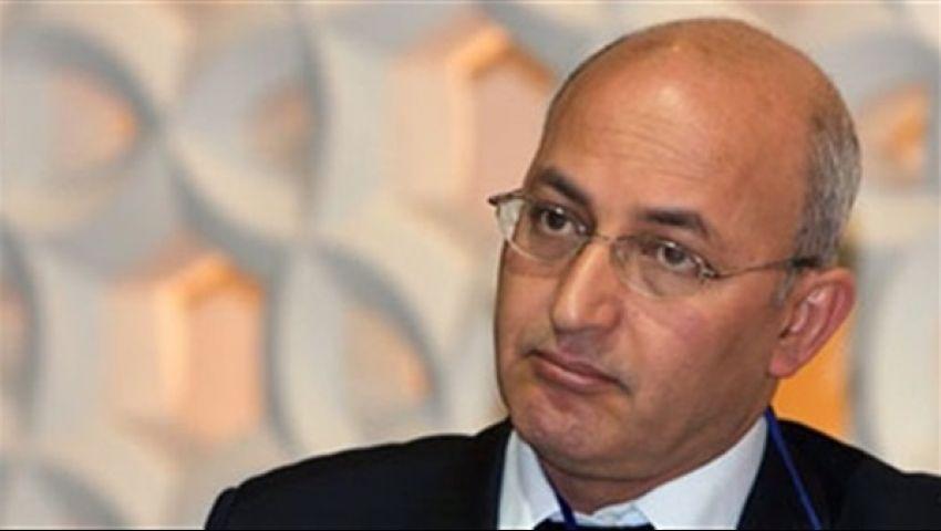 فيديو.. سيد علي: رؤساء مصر لم يقصدوا تدهورها عن قصد باستثناء مرسي