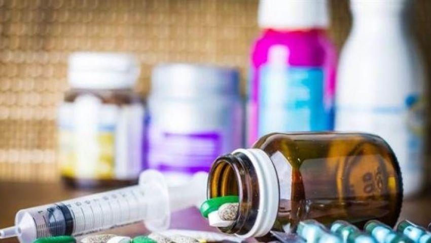 بسبب المواد المسرطنة..  تعرف على قصة سحب أدوية الرانيتيدين