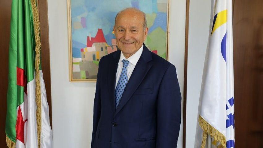 «رجل الزيت والسكر».. من هو يسعد ربراب الذي اعتقلته السلطات بالجزائر؟