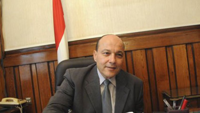 مصدر قضائي: عبد الله لم يزرع أجهز تنصت بمكتبه