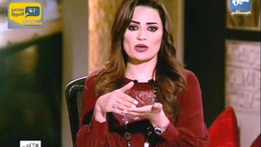 رانيا بدوي: إصلاحات الحكومة المُرة ستكون من جيوب الغلابة