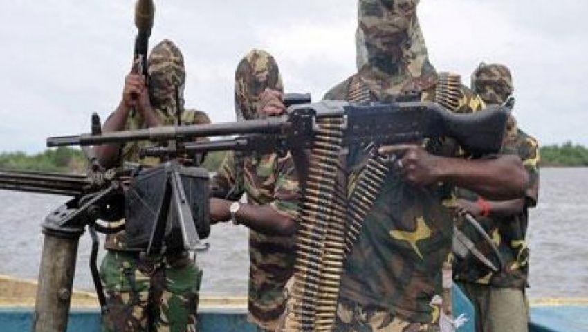 ديلي بيست: العالم لا يهتم بمجازر نيجيريا ويذرف الدموع على ضحايا باريس
