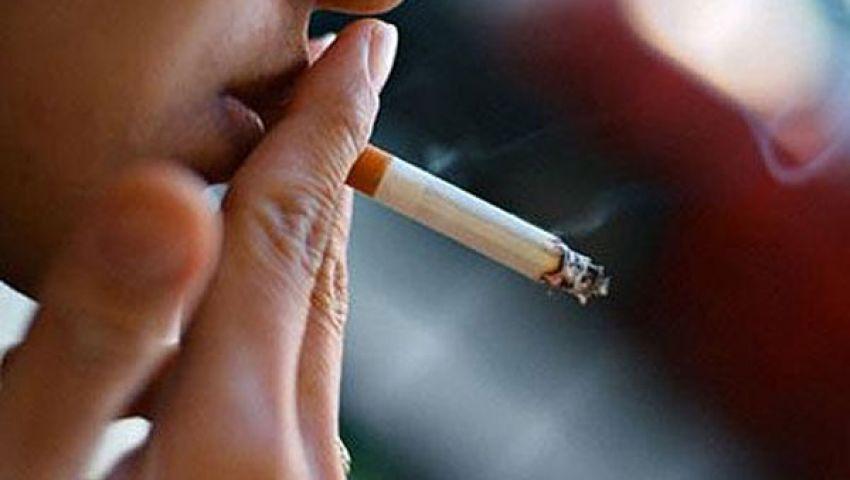 سرطان الرئة لم يعد بعد الآن مرض المدخنين