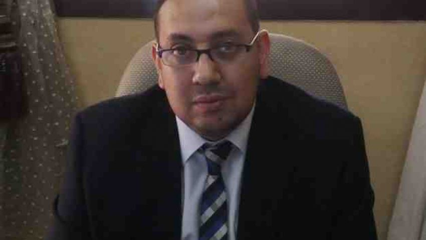 الحرية والعدالة: نحترم قرار قطر بمطالبة بعض قادة الإخوان بالمغادرة