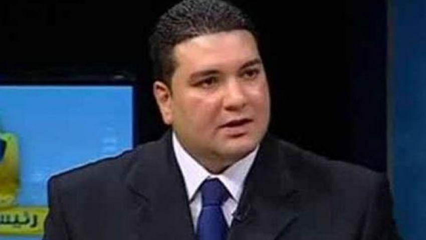 فيديو.. نادي القضاة لـ الإخوان: التظاهر أمام المحاكم محظور