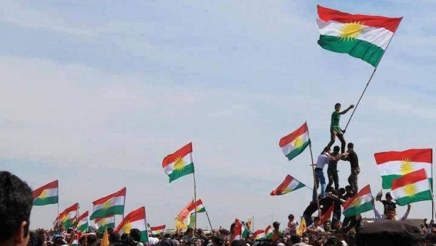 بالتفاصيل .. كيف يحاول الأكراد اقتطاع دويلة شمال سوريا