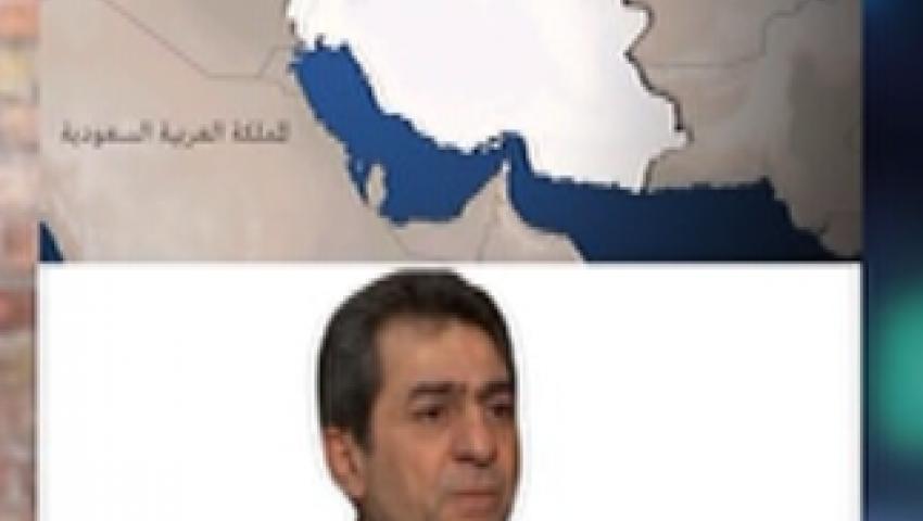 محلل سياسي: إسرائيل وراء رفض الغرب انهاء العقوات الإيرانية