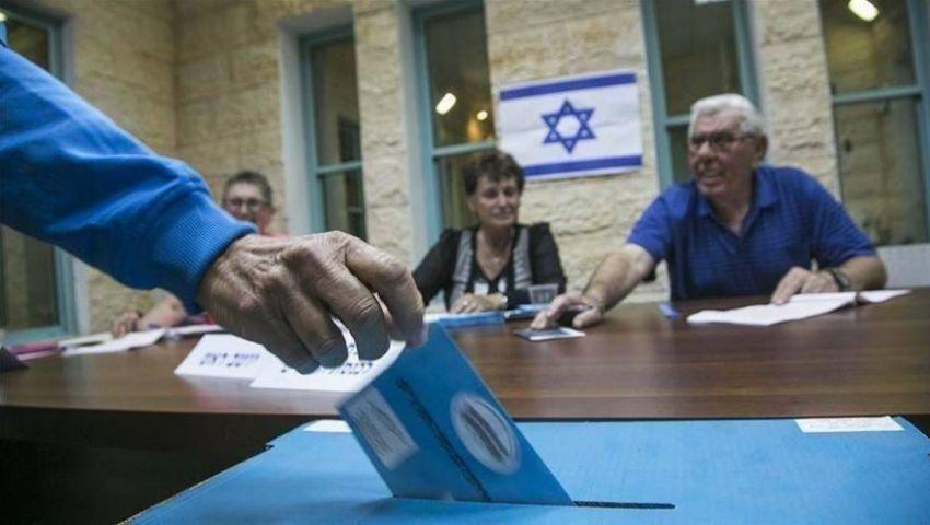 سيناريوهات ما قبل الحسم.. أجواء استثنائية تُخيِّم على الانتخابات الإسرائيلية
