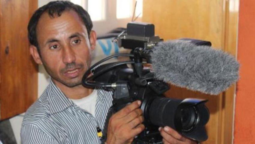 الجلاء العسكرية تنظر ثاني جلسات محاكمة أبو دراع