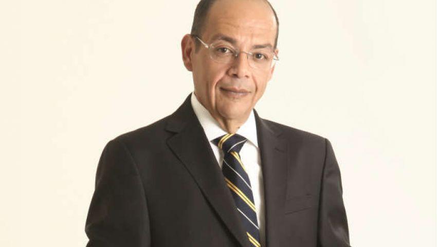 فيديو.. شردي يلغي انتقاد الحكومة في برنامجه
