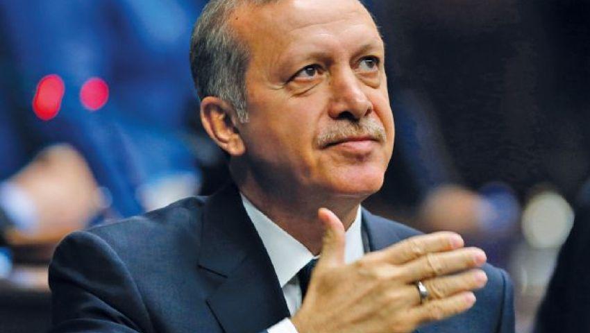 كوباني.. طريق أردوغان للانتقام من الأسد