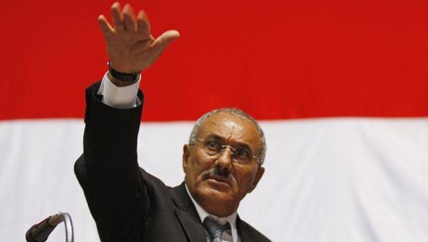 دعوة صالح للحوار مع السعودية.. استسلام أم استعراض قوة؟