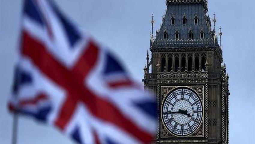 تقرير يوضح تأثير «بريكست» على الاقتصاد البريطاني