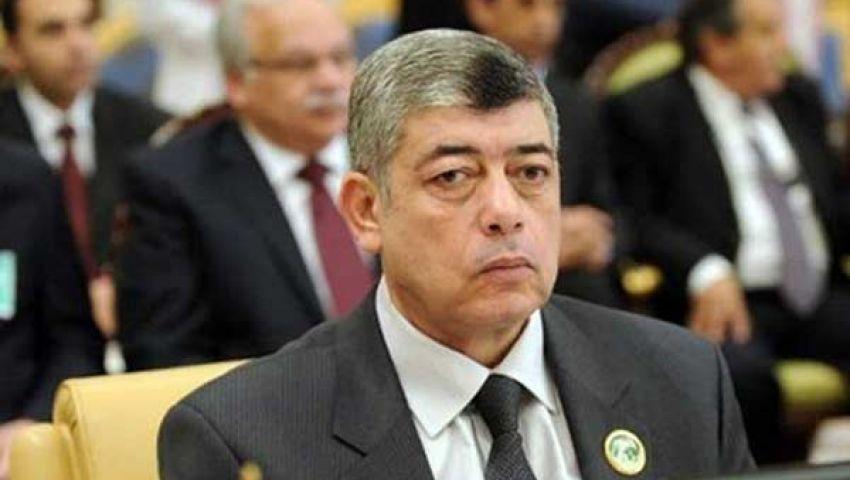 أنا ضد التعذيب تطالب بمحاكمة وزير الداخلية