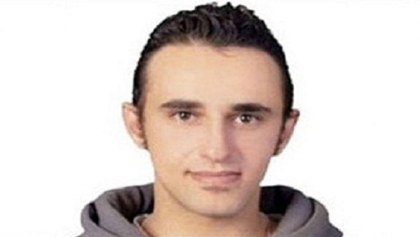 تأجيل قضية خالد سعيد لجلسة 31 أغسطس القادم