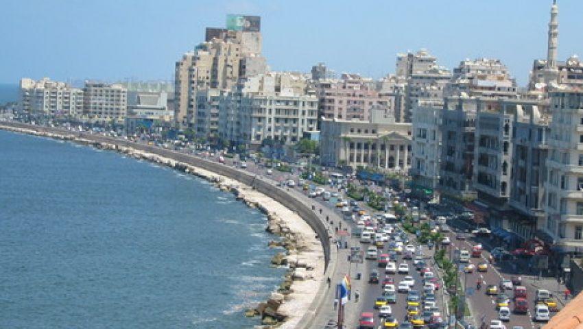 لماذا يصف السكندرية أنفسهم بـ أجدع ناس؟