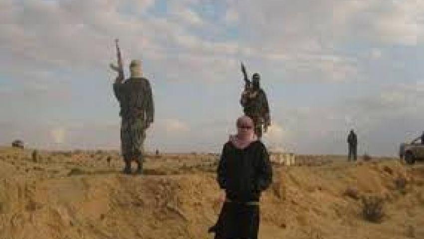 الكرامة يطالب بـتقصي حقائق فى أحداث أبوزعبل