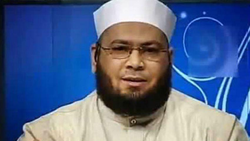 قيادي بالجماعة الإسلامية: لا يجوز الشراء من سعودي وزاد